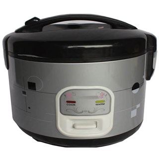 TOSHUBA 1l8 Rice cooker