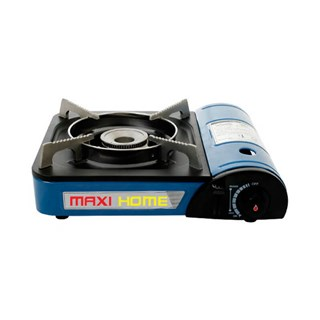 MAXI HOME mini color gas stove