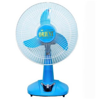 ORIENT B2 table fan
