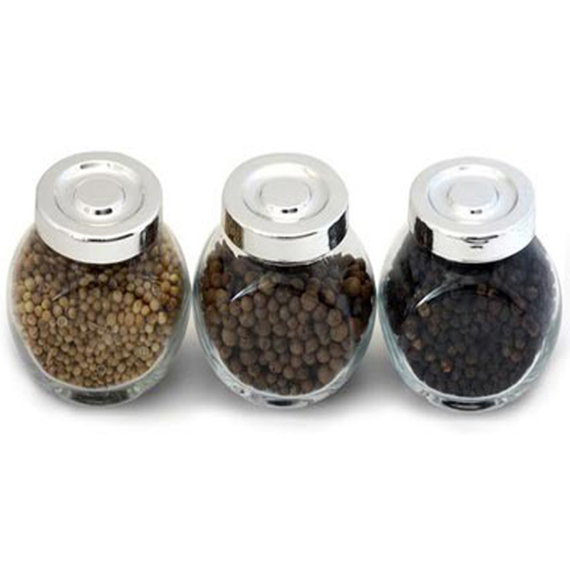 400ml Spice jar